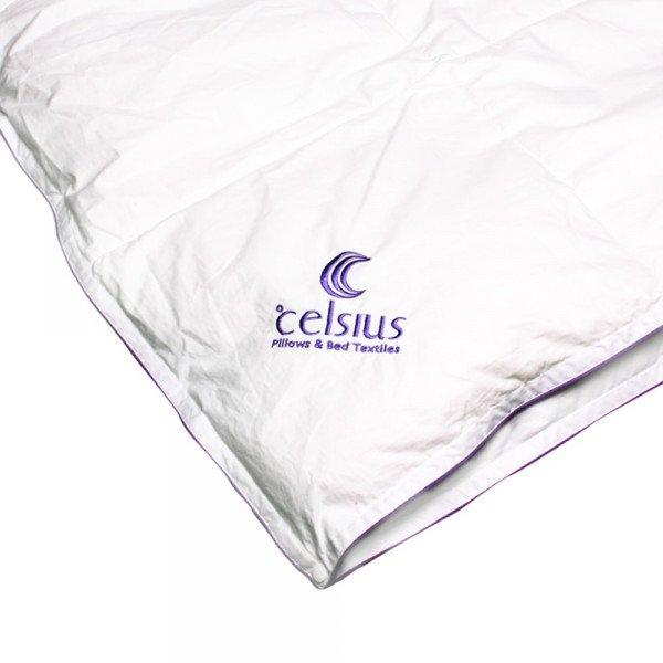 Celsius Climaplus 4-Jahreszeiten Bettdecke