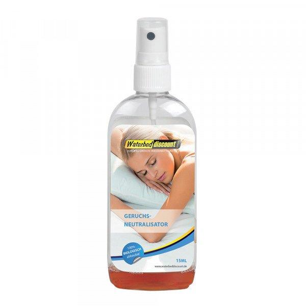 Geruchsneutralisator 15 ml