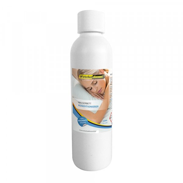 Wasserbett Konditioner 250ml