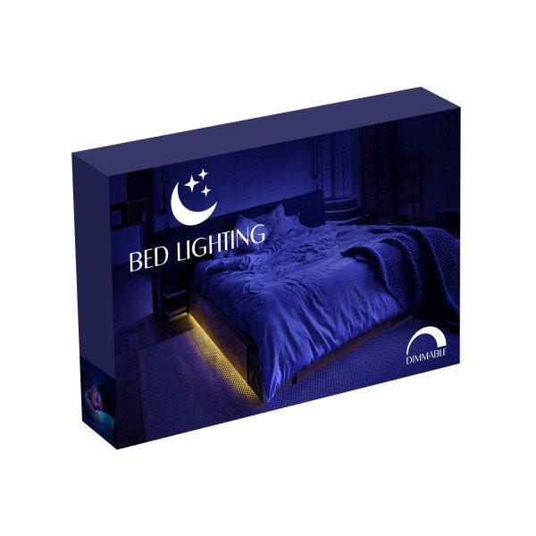 Bed lighting
