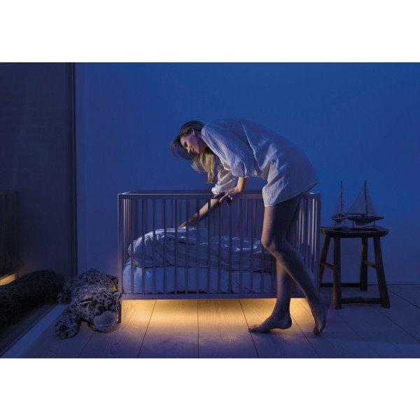 Bedlight LED Set