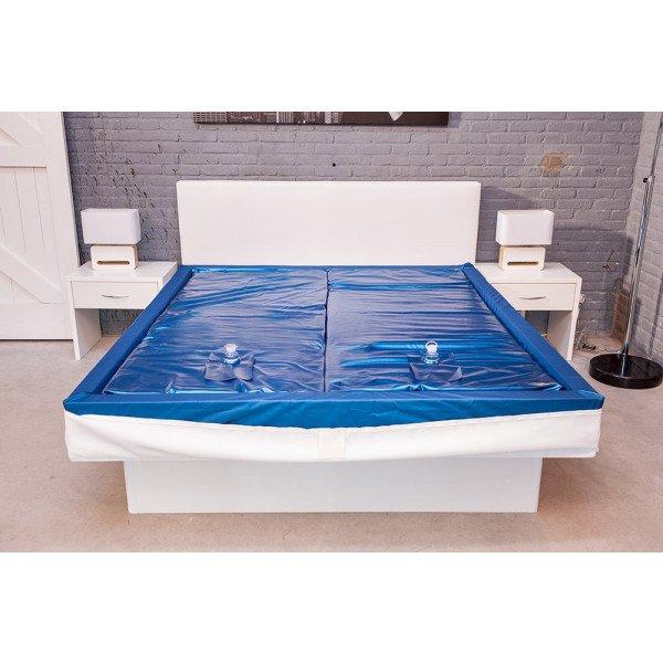 Wasserbett Basic