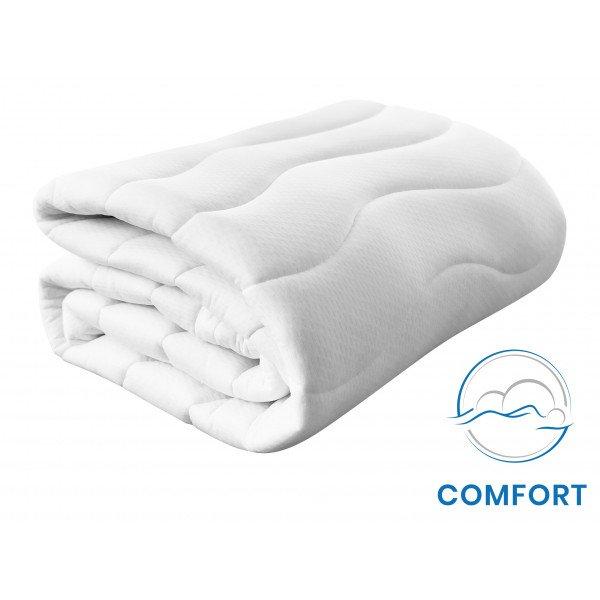 Wasserbett Oberdecke Comfort