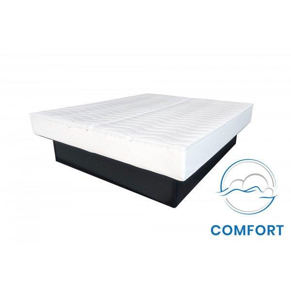 Wasserbett Bezug Comfort | Komplett