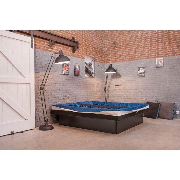 Wasserbett Premium Softside