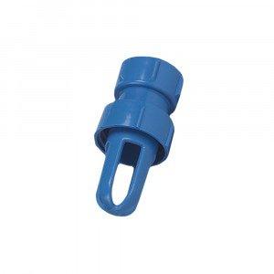 Wasserbettadapter
